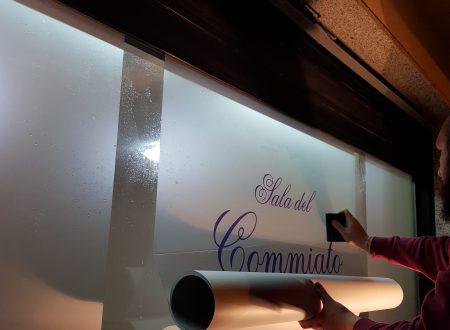 Nasce a Mistretta la sala del commiato, un ambiente confortevole che l'agenzia OFFRE ai propri clienti